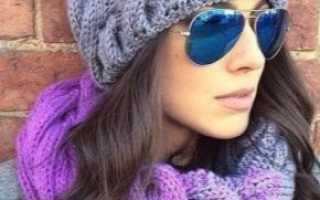 Женские весенние шапки – как подобрать, мохеровые, ажурные, бини, с отворотом, кепки, объемные, с ушками, помпоном, блестками, из трикотажа