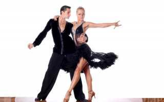 Красивый танец сальса – виды, движения, элементы, обучение, уроки, музыка для танцев