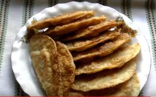Чебуреки с мясом – рецепты начинки и теста для хрустящих чебуреков в домашних условиях