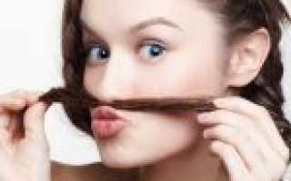 Как избавиться от волос на лице? Крем для удаления волос на лице. Как избавиться от волос на лице навсегда?