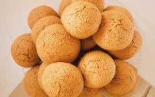 Песочное тесто для торта – рецепты коржей на желтках, маргарине, с медом и без яиц