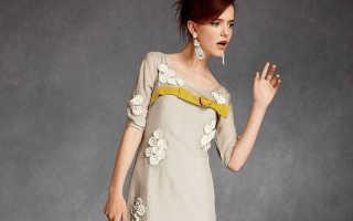 Мода 60-х годов – советская, французская, Америка, иконы стиля, платье, юбка, сарафаны, вечерние, свадебные, верхняя одежда, туфли, прически, макияж