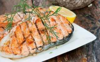 Красная рыба в духовке – вкусные рецепты из семги в фольге, кеты, целой форели и лосося в сливочном соусе