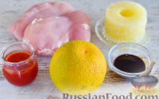 Шашлык из курицы на шпажках в духовке в банке и в фольге – рецепты с овощами, картошкой и ананасом