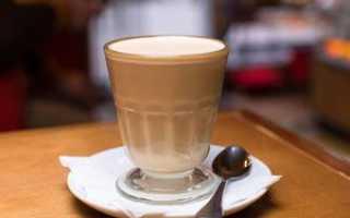 Раф кофе – что это такое, виды, и рецепты приготовления вкусного напитка