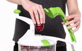 Кухонный комбайн – как правильно выбрать хорошую технику, существующие функции и полезные насадки