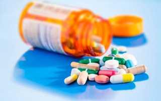 Профилактика сердечно-сосудистых заболеваний – препараты, диета. Болезни сердца (сердечные заболевания) – список