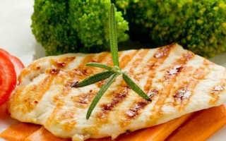 Семга в духовке в фольге – рецепты запеченных стейков, филе, с лимоном и овощами