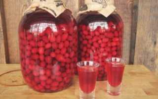 Ибуклин – от чего помогает, состав таблетки Ибуклин, применение от температуры, при простуде, остеохондрозе, от головной и зубной боли