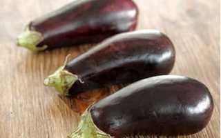 Баклажаны как грибы быстро и вкусно – рецепты жареных, маринованных и соленых баклажанов