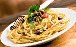 Средиземноморская диета для снижения холестерина, основы, принципы и пирамида средиземноморской диеты