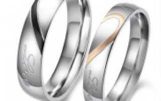 Женские серебряные подвески – кольцо и бабочка, браслет и ключик, знаки зодиака и ангел, с именем и для двоих