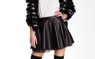 Модные женские шорты с кружевом – классические, кожаные, атласные, рваные, удлиненные, пижама, трусы, юбка, черные, белые, с чем носить?