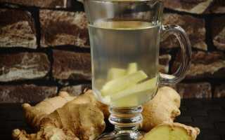 Чай с лимоном – польза, вред и рецепты зеленого, черного и травяного чая с цедрой, имбирем, медом и мятой