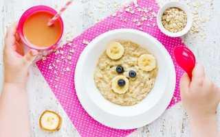 Гречневая каша на молоке – рецепты в духовке и в мультиварке, на завтрак для ребенка, из продела или хлопьев