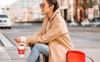 Мода, весна 2020, верхняя одежда – цвета, коллекции, пальто, плащи, куртки, ветровки, косухи, парки