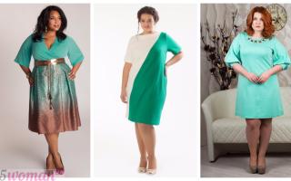 Модные образы лето 2020 – для девушек, женщин, полных, пожилых, с платьем, юбкой, шортами, сарафаном, джинсами, аксессуары, свадебная мода