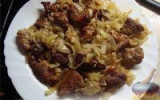 Свиной карбонат – рецепт в рукаве и фольге в духовке, на мангале и гриле, салата, стейка и других блюд