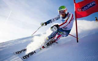 Женская одежда для сноуборда и горных лыж – лучшая экипировка для занятия сноубордом