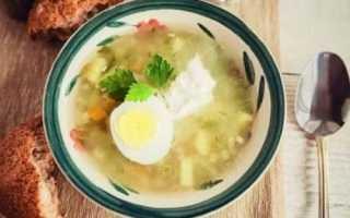Перловка с мясом в мультиварке – рецепты с курицей, свининой, говядиной и грибами