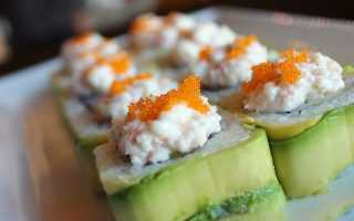 Канапе с креветками – рецепты на шпажках с авокадо, огурцом и ананасом