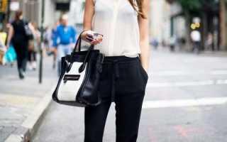 Летние женские блузки без рукавов – белая, черная, синяя, голубая, прозрачная, джинсовая, шифоновая, шелковая, с воротником, баской, кружевом, запахом