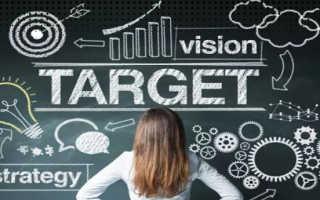Таргетолог – это что за профессия, обязанности, как стать специалистов и где найти работу?