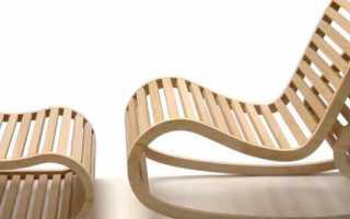 Офисный стул – дизайнерские и детские модели, особенности химчистки, как сделать своими руками?