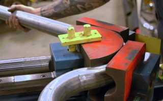 Алюминиевая труба – особенности разных видов, как проводить монтаж, согнуть и соединить трубы?