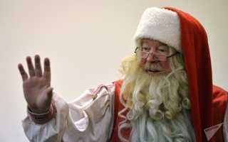 Святой Николай – в чем помогает Угодник, традиции праздника и советы по написанию письма