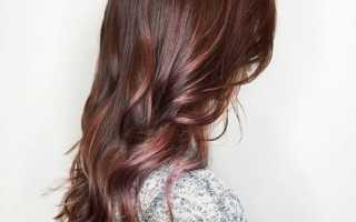 Шоколадный цвет – оттенки цвета волос, темный, светлый, в одежде, пальто, платье, юбка, куртка, брюки, нижнее белье, купальник, маникюр
