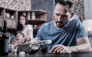 Вредные привычки – какие они бывают, профилактика у женщин, детей, подростков