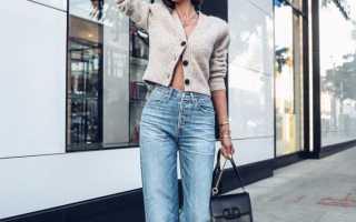 Женская мода весна-лето 2020 – верхняя одежда, пальто, куртки, платья, уличная, вечерняя, вязаная, повседневная мода