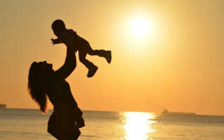 Психические заболевания – виды, причины, симптомы, лечение, передаются ли психические заболевания по наследству?