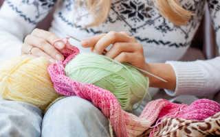 Домашний бизнес для женщин, идеи и советы для заработка на рукоделии, в декрете