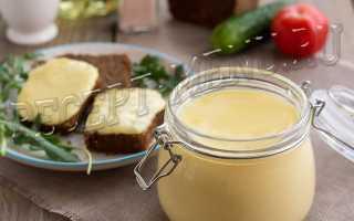Домашний сыр из творога и молока – рецепты плавленного, твердого, мягкого и сливочного сыра