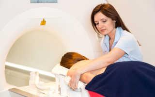 МРТ молочных желез – как делают, на какой день цикла? Магнитно-резонансная томография – что это такое? МРТ – противопоказания