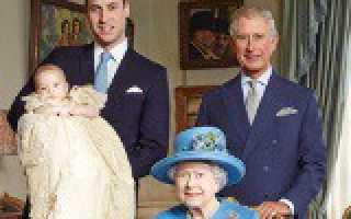 Год не задался: как гвардеец и СМИ чуть не «убили» королеву Елизавету II