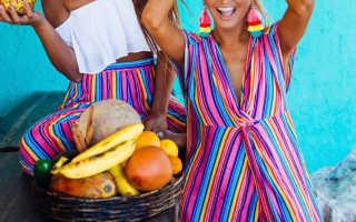 Пляжная мода 2020 – одежда, обувь, головные уборы, украшения, сумки, для девушек, женщин, полных