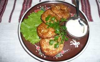 Драники с мясом – рецепты в духовке, в горшочке и в мультиварке. Как приготовить белорусские картофельные драники с мясом?