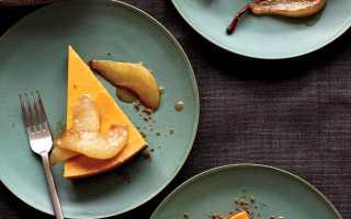 Запеканка из тыквы – рецепты в духовке, мультиварке, микроволновке, с творогом, манкой, яблоками