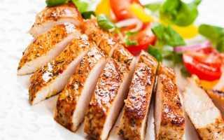 Как правильно приготовить стейк из говядины, свинины, индейки и рыбы на сковороде.