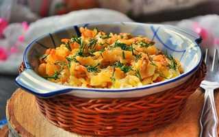 Бигус – рецепты из свежей и квашеной капусты с мясом, картошкой и сосисками. Как приготовить классический бигус в мультиварке?