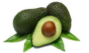Полезные продукты. Самые полезные продукты. Полезные продукты для сердца и сосудов.
