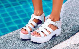 Модная женская резиновая обувь – сапоги, туфли, вьетнамки, ботинки, мыльницы, для города, сада, пляжа, летняя, утепленная, бренды, как ухаживать?