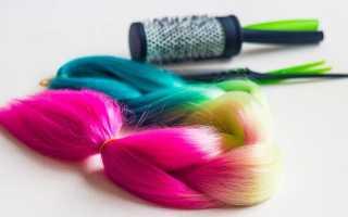 Модная французская коса – на длинные, средние, короткие волосы, с лентой, канекалоном, объемная, водопад, на бок, с хвостом, резиночками