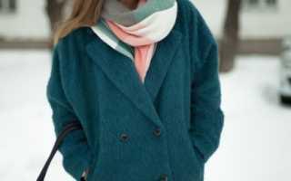 С чем носить белое пальто – зимнее, летнее, демисезонное, кашемировое, вязаное, с капюшоном, меховое, оверсайз, длинное, короткое, кожаное, стеганое