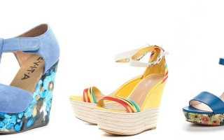 Модные женские летние босоножки на каблуке 2020 – на высоком, низком, среднем, маленьком, широком, толстом, прозрачном каблуке, шпильке, платформе