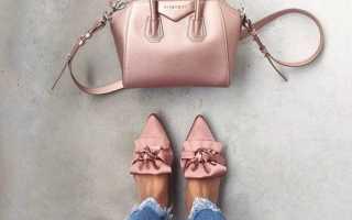 Лиловый цвет – в одежде, платье, юбка, пальто, обувь, маникюр, макияж, сочетание, сумка