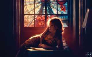 Кейт Уинслет и Джастину Тимберлейку не разрешили выходить на красную дорожку премьеры фильма «Колесо чудес»